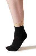 New sock image.png