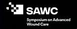 SAWC.PNG