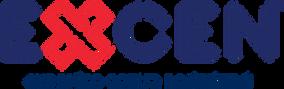 Excen-logo.png