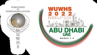 WUWHS2022_logo.png