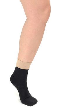 1_sock only.jpeg