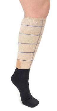 2_Sock-medical.jpg