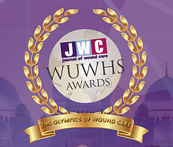 Copy of Finalist_WUWHS-JWC-awards_2020 (