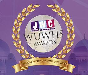 Copy of Finalist_WUWHS-JWC-awards_2020 (