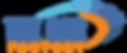 logo-clear-bg.png