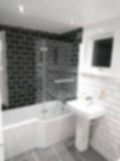 Peckham Bathroom.jpg