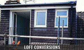 Loft Conversions.jpg