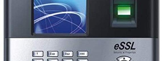 ESSL Security Fingerprint Access Control