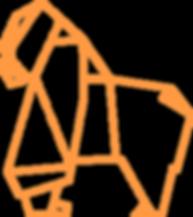 Gorilla_orange.png