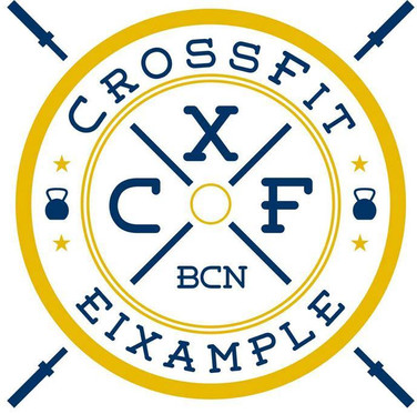 Crossfit+Eixample.jpeg