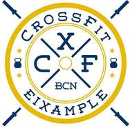 Crossfit+Eixample.jpeg