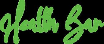HealthBar_text-only-green.png