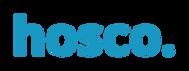 hosco-logo.png