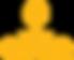 el-coco_logo_yellow_padding.png