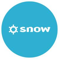 snowlogo.png