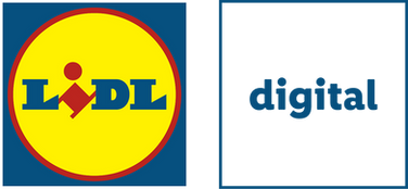Lidl-Digital.png
