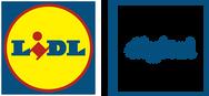 Lidl-Digital.png