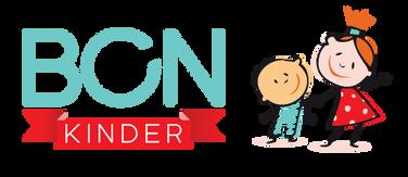 BCN-Kinder.png