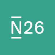 n26-logo.png