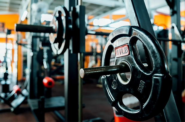18267-weight-training-excuses-blog-1200x