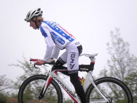 CYCLISME FÉMININ: quel entraînement pour bien débuter la saison?
