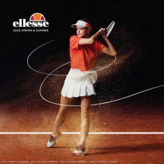 2020ss_ellese_tennis_1223__ページ_1のコピー.