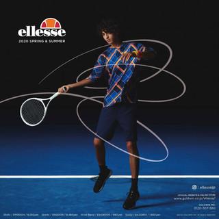 2020ss_ellese_tennis_1223__ページ_9のコピー.