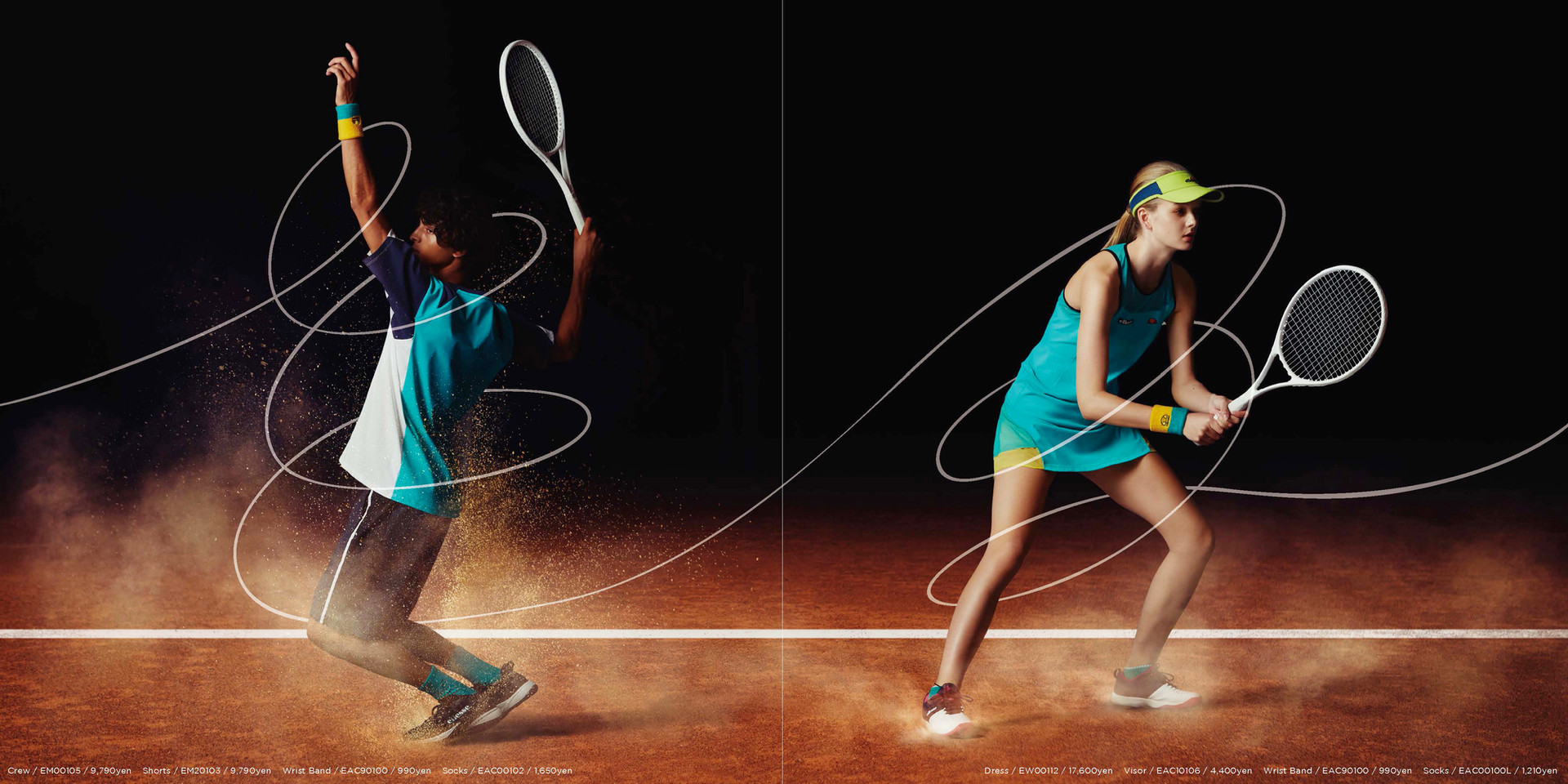 2020ss_ellese_tennis_1223__ページ_2のコピー.