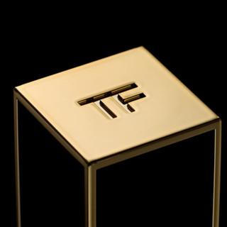 TF02.mp4