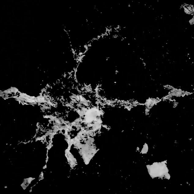 06.maps_ko.mp4