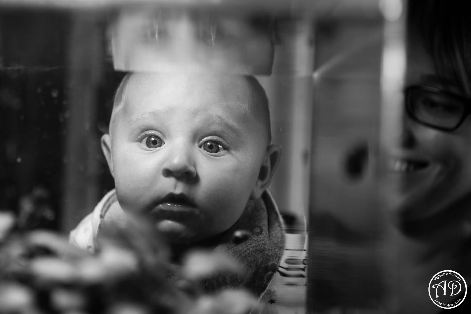 Photographie lifestyle Enfant