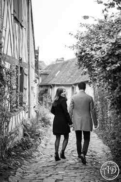 Photographie lifestyle Couple