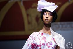 Reportage FashionWeek457b