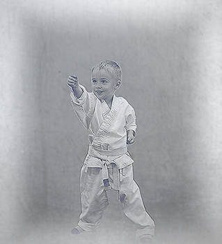 Little Ninja - Front Punch - effects.png
