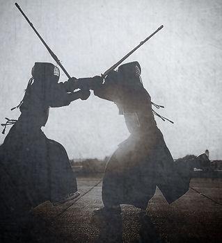 Kendo Battle - partial eclipse.jpg