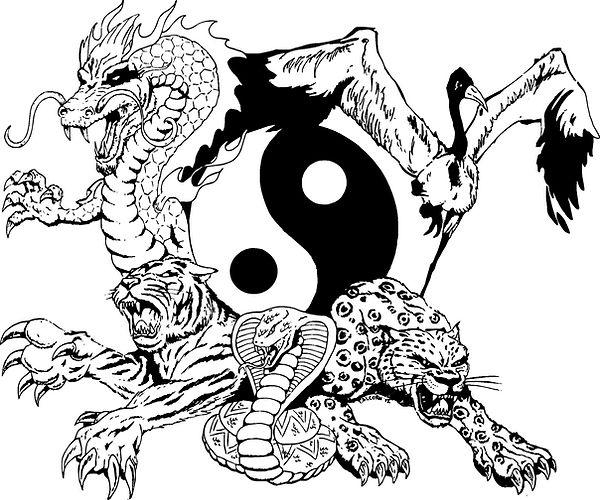 5 animals.jpg
