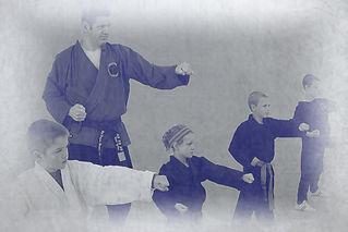 Kids - Master John - Line.jpg