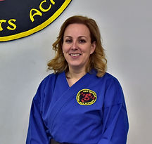 Amanda Coorough - Instructor.JPG