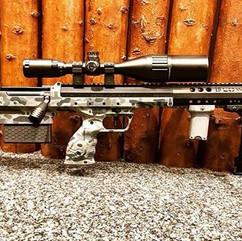#multicam #multicammoon #sniper #sniperr