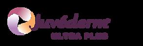 Juvederm-Ultra-Plus-Logo.png