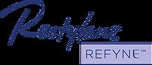 Restylane-Refyne-Defyne_edited.png