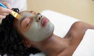 Rapid Recovery Facial