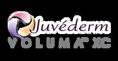 juvederm_voluma_logo.png