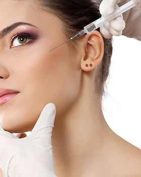 injectable-fillers-can-i-fly-after-cosme