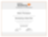 HubSpot Sales Plan Certificate.PNG