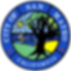 San Mateo City Seal