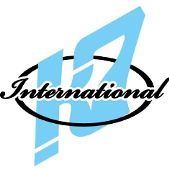 KAP7 International Tournament - 12U & 14U Boys/Girls