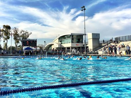 2021 USAWP Junior Olympics