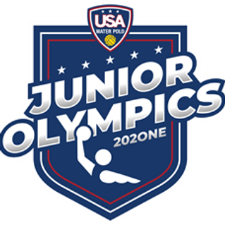 USAWP National Junior Olympics - Session 1
