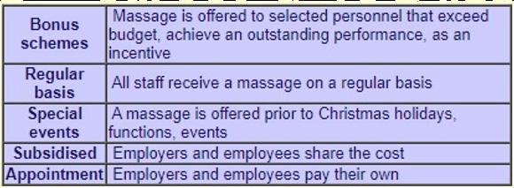 CorporateMassagePlans_edited_edited.png